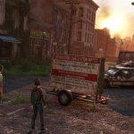 Скриншот The Last of Us: Remastered – Изображение 29