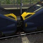 Скриншот London-Faversham High Speed – Изображение 7