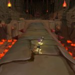 Скриншот Remnant Knights – Изображение 36