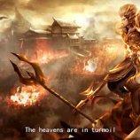 Скриншот Легенды Востока