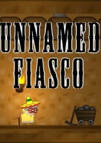 Обложка Unnamed Fiasco