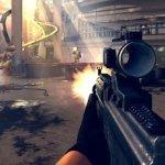 Скриншот Modern Combat 4: Zero Hour – Изображение 4