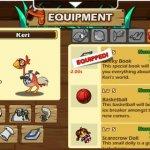 Скриншот Keri Racing – Изображение 1