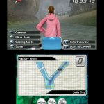 Скриншот Angler's Club: Ultimate Bass Fishing 3D – Изображение 18