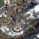 Скриншот Imperivm: Great Battles of Rome
