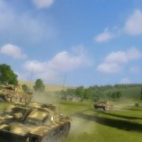 Скриншот Искусство войны. Курская дуга