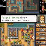 Скриншот Dairojo! Samurai Defenders – Изображение 12