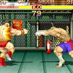 Скриншот Ultra Street Fighter II: The Final Challengers – Изображение 3