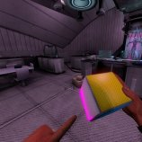 Скриншот Loading Human: Chapter 1