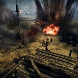 Скриншот Company of Heroes 2: Southern Fronts