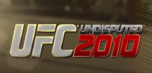 UFC 2010: Undisputed. Видео #5