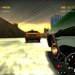 Скриншот LowRider Extreme – Изображение 22