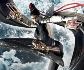 Xbox Games with Gold вавгусте: Bayonetta иTrials Fusion бесплатно