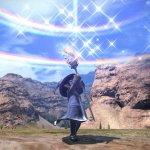 Скриншот Final Fantasy 14: A Realm Reborn – Изображение 195