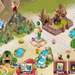 Скриншот Creatures of Olympus – Изображение 4