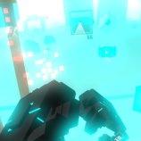 Скриншот Edge Guardian