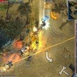 Скриншот Arena Wars – Изображение 29