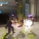 Скриншот Ninja Gaiden Sigma 2 Plus – Изображение 62