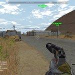 Скриншот Specnaz: Project Wolf – Изображение 60