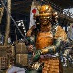 Скриншот Total War: Shogun 2 – Изображение 7