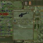 Скриншот Brigade E5: New Jagged Union – Изображение 24