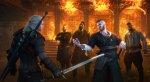 The Witcher 3: Hearts of Stone и физический «Гвинт» выйдут 13 октября - Изображение 2