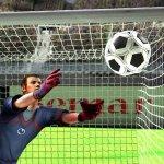 Скриншот Soccer Champ – Изображение 10