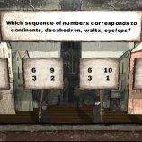 Скриншот American Mensa Academy