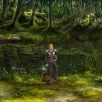 Скриншот Die Wilden Kerle 5: Hinter dem Horizont – Изображение 11