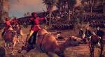 Total War: Rome II - Стратегия года. - Изображение 5