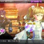 Скриншот Hatsune Miku: Project DIVA ƒ 2nd – Изображение 67