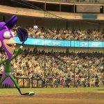 Скриншот Nicktoons MLB – Изображение 13