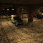 Скриншот Dead Mountaineer Hotel – Изображение 9