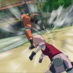 Скриншот Naruto Shippuden: Ultimate Ninja Storm Generations – Изображение 65