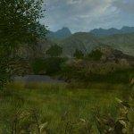 Скриншот Cabela's Dangerous Hunts – Изображение 48
