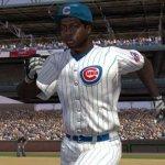 Скриншот Major League Baseball 2K6 – Изображение 9