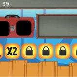 Скриншот Hard Hats