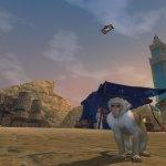 Скриншот EverQuest II: Desert of Flames – Изображение 44