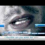 Скриншот U-Sing – Изображение 3