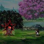Скриншот Pockie Ninja – Изображение 73