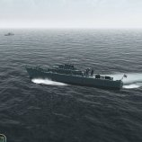 Скриншот PT Boats: Knights of the Sea – Изображение 4
