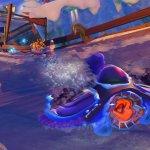 Скриншот Skylanders: Superchargers – Изображение 12