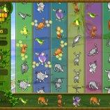 Скриншот Царство зверей – Изображение 3