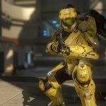 Скриншот Halo 4: Majestic Map Pack – Изображение 22