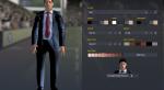 До конца года в серии Football Manager выйдут три игры - Изображение 11