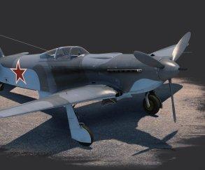 ВWar Thunder реконструируют сражения Великой Отечественной