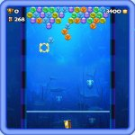 Скриншот 101-in-1 Explosive Megamix – Изображение 11