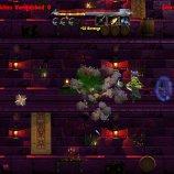 Скриншот Gnarltoof's Revenge