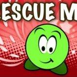 Скриншот Rescue Me!