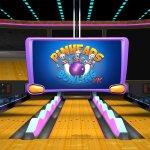 Скриншот Pinheads Bowling VR – Изображение 1